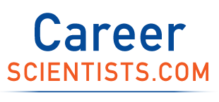 Career Scientists
