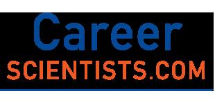 Career Scientists